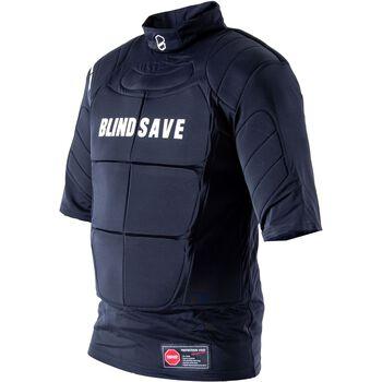 BS Protection Vest RC