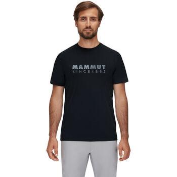 Trovat T-Shirt Men