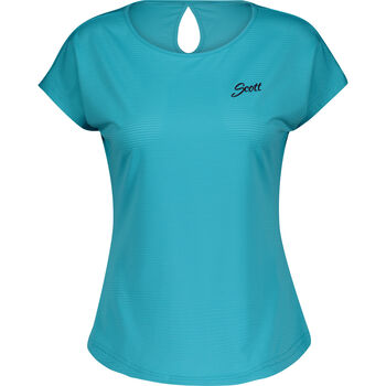 Shirt Ws Defined s/sl