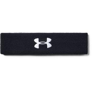UA Performance Headband