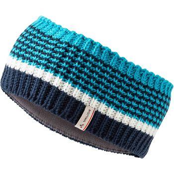 Melbu Headband IV