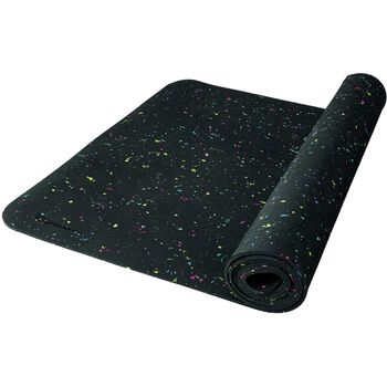 Move Yoga Mat