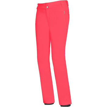 NORAH INSULATED PANTS