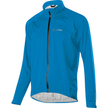 M BIKE JACKET PRIME GTX ACTIVE