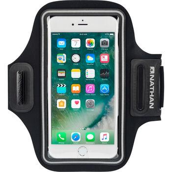 Stride Sport IPhone6+/Samsung GS6 schwarz