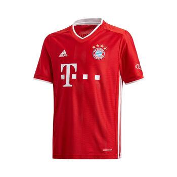 FC Bayern München FCB H JSY Y (2020/21)