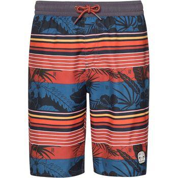 REESE JR beachshort