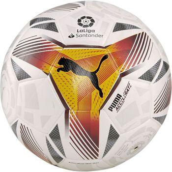 LALIGA 1 ACCELERATE Hybrid Ball
