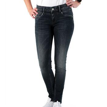 Ellen Skinny Fit L32