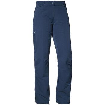 Pants Serriera L
