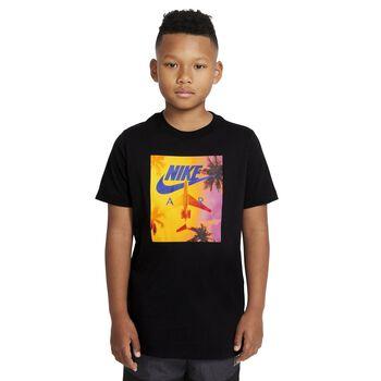Jr. Sportwear Shirt Big Kids
