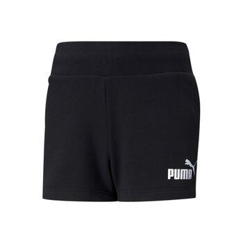 ESS Shorts G