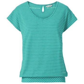Wo Skomer T-Shirt II