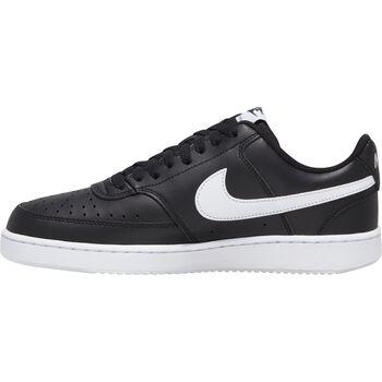 Court Vision Low Better Mens Shoe