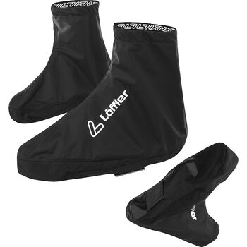 CYCLING OVERSHOES GTX