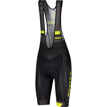 Bibshorts Ms RC Team