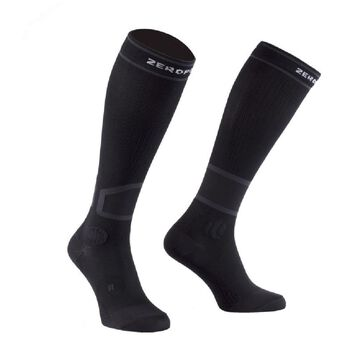 Intense Compression 2.0 Socks