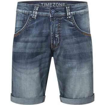 Slim StevieTZ Shorts