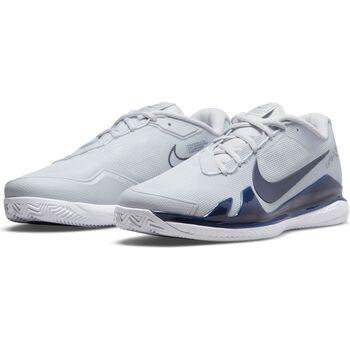 NikeCourt Air Zoom Vapor Pro Mens Clay Court Tennis Shoe