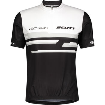 Shirt Ms RC Team 20 s/sl