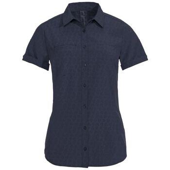 Wo Rosemoor Shirt