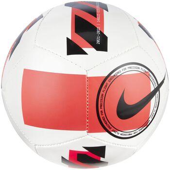 Skills Soccer Ball