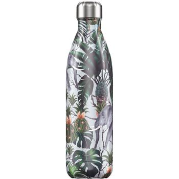 Tropical Edition 750ml