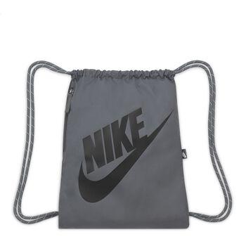 Heritage Drawstring Bag