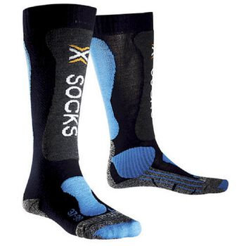 Ski Comfort Supersoft W