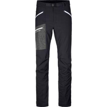 Cevedale Pants M