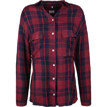 Tschänis Dress Shirt