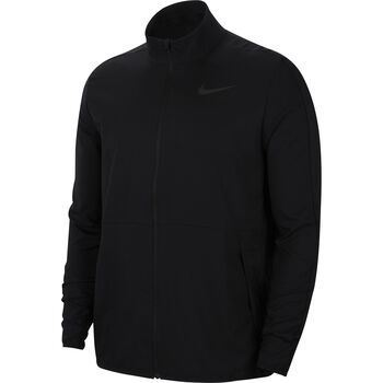 Dri-FIT Mens Woven Training Jacket