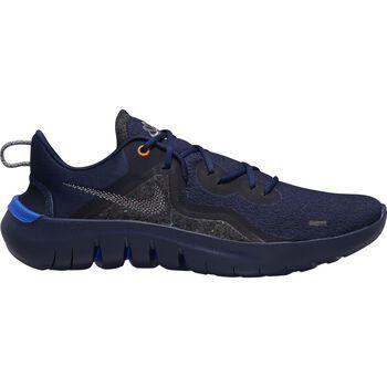 Flex Run 2021 Mens Running Shoe