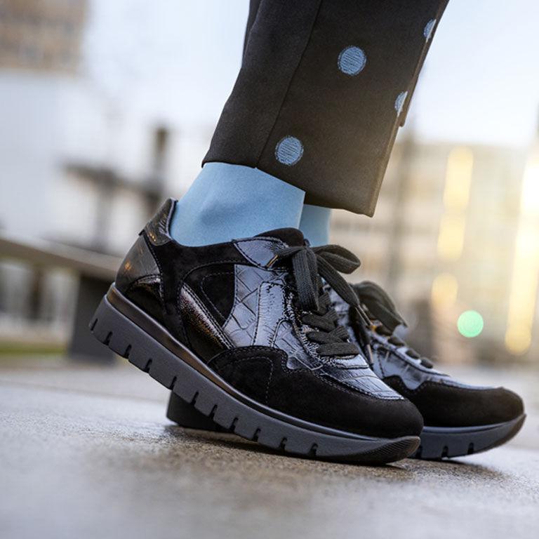 Semler Schuhe