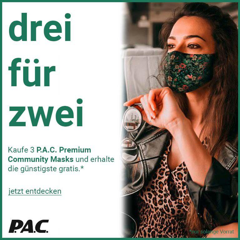 pac_3_2