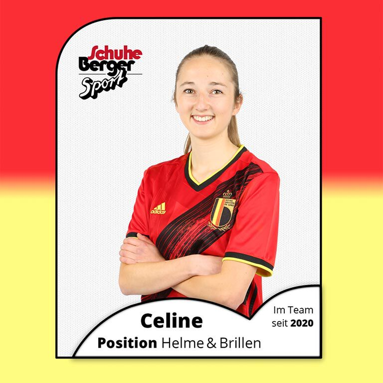 Belgien Trikot