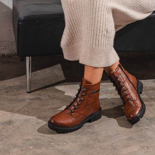 Remonte Schuhe