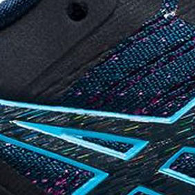 GEL-KAYANO 27 Lady