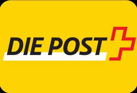 Post Schweiz